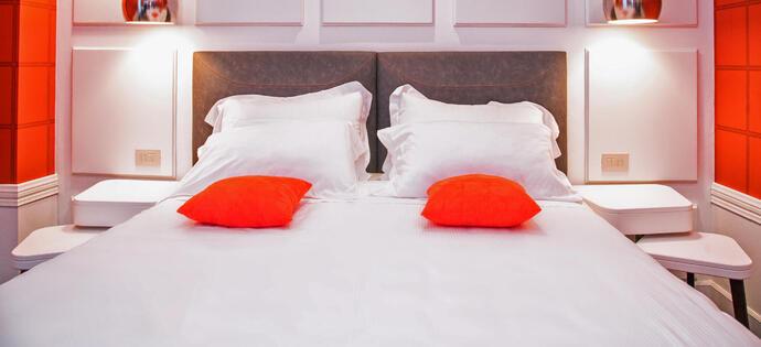 villaadriatica fr salon-ttg-rimini-a-l-hotel-4-etoiles-avec-parking-et-service-navette 006