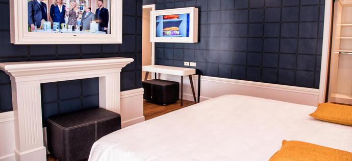 villaadriatica fr salon-ttg-rimini-a-l-hotel-4-etoiles-avec-parking-et-service-navette 009