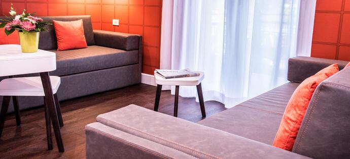 villaadriatica it offerta-sun-beach-outdoor-style-a-rimini-in-hotel-vicino-alla-fiera 008