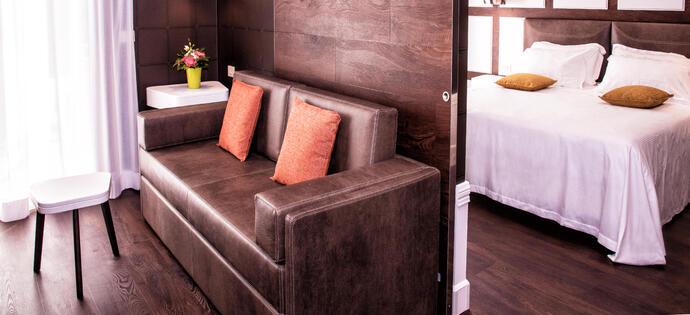 villaadriatica it soggiorno-key-energy-rimini-in-hotel-4-stelle-vicino-alla-fiera-con-parcheggio 005
