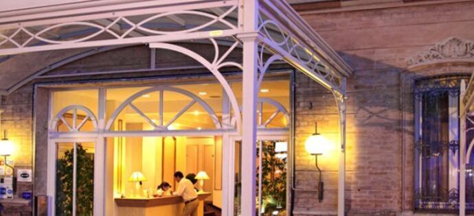 villaadriatica fr salon-ttg-rimini-a-l-hotel-4-etoiles-avec-parking-et-service-navette 010