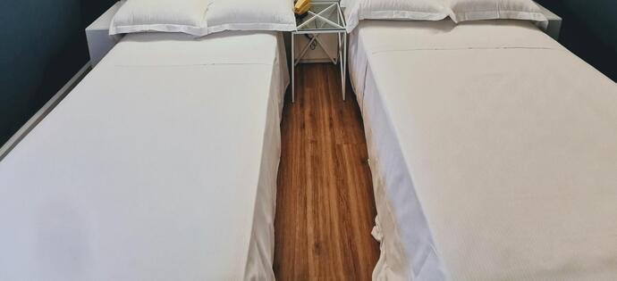 villaadriatica fr special-moto-gp-sejour-a-l-hotel-4-etoiles-a-rimini 008