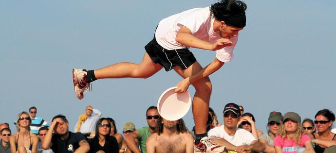villaadriatica it offerta-in-hotel-a-rimini-per-evento-paganello-torneo-di-frisbee 005