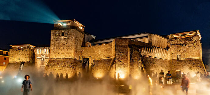 villaadriatica it halloween-notte-delle-streghe-a-rimini-offerta-hotel-in-centro 005