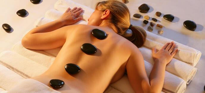 villaadriatica fr offre-rimini-wellness-a-l-hotel-4-etoiles-avec-piscine 007