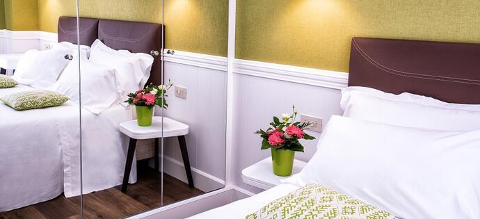 villaadriatica fr offre-salon-macfrut-a-l-hotel-4-etoiles-a-rimini 008