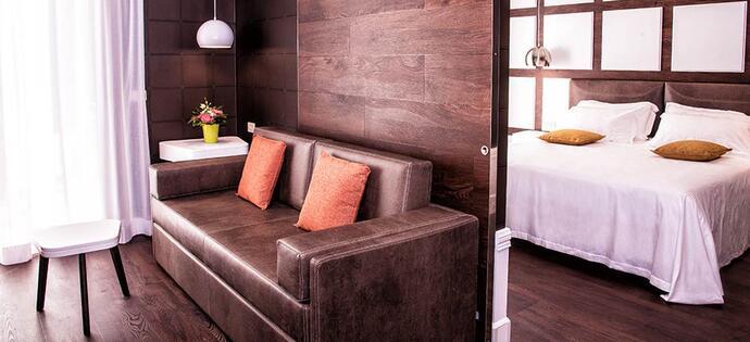 villaadriatica it vacanze-di-settembre-a-rimini-in-hotel-4-stelle-1 006