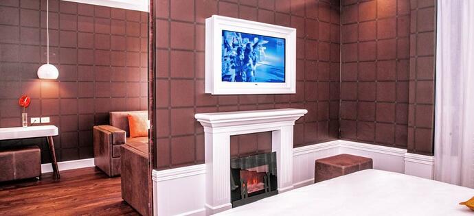 villaadriatica it fiera-expodental-hotel-rimini-4stelle-con-piscina-e-parcheggio 006