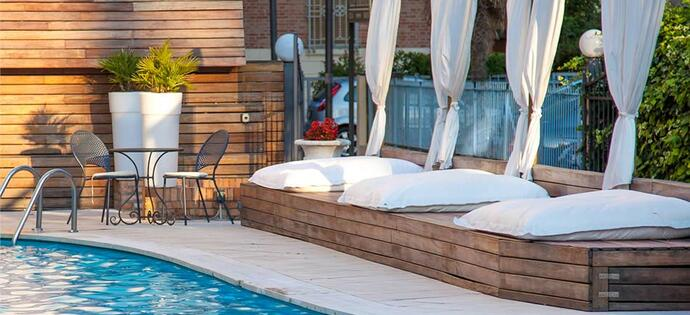villaadriatica fr special-moto-gp-sejour-a-l-hotel-4-etoiles-a-rimini 006