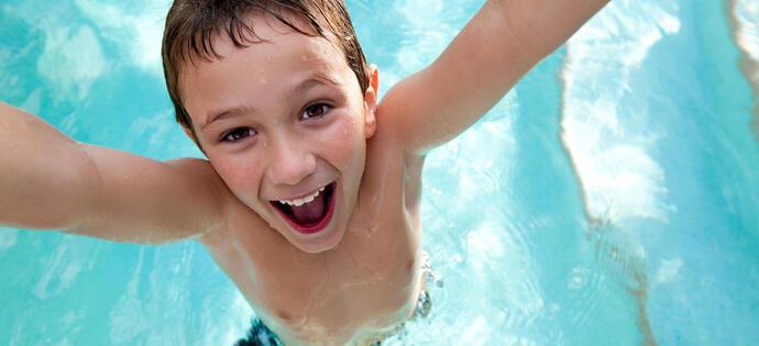 villaadriatica en family-holiday-during-june-in-rimini-with-free-admission-to-mirabilandia 005