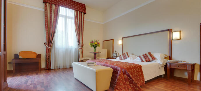 villaadriatica en offer-for-immaculate-conception-in-rimini-at-4-star-hotel-with-wellness-center 009