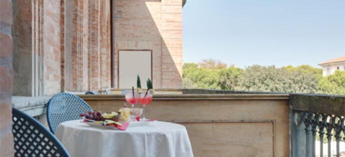 villaadriatica it offerta-speciale-ponte-immacolata-hotel-4-stelle-rimini-centro-benessere 006