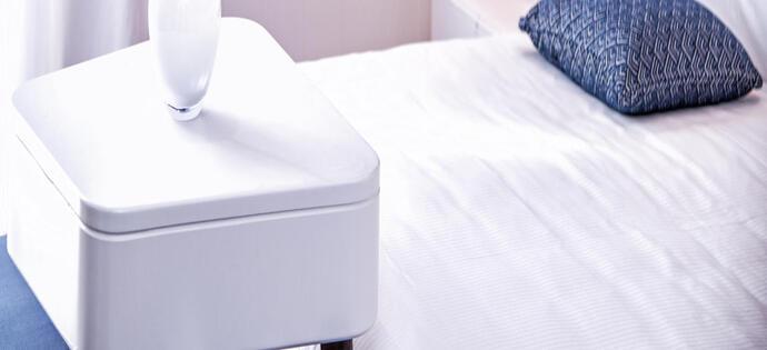 villaadriatica en offer-for-september-in-rimini-in-family-hotel 007