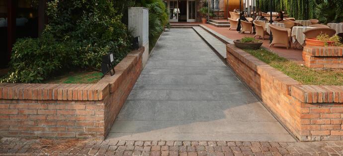 villaadriatica it offerta-speciale-calciomercato-rimini-hotel-4-stelle 008