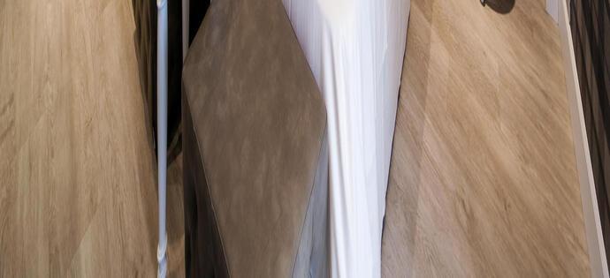 villaadriatica fr offre-nouvel-an-a-rimini-a-l-hotel-4-etoiles-avec-reveillon 006