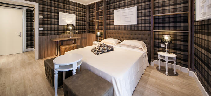 villaadriatica en new-year-in-rimini-offer-4-star-hotel-with-a-grand-dinner 006
