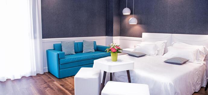 villaadriatica en special-offer-with-half-board-in-rimini-in-4-star-hotel-by-the-sea 008