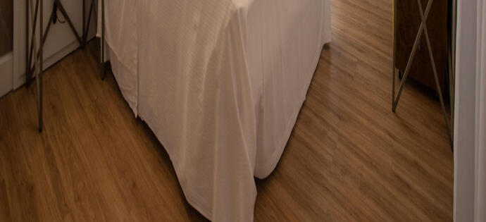 villaadriatica en offer-2-or-3-days-in-rimini-for-public-holidays 010