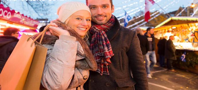 villaadriatica en immaculate-conception-weekend-8-december-in-rimini-for-couples 006