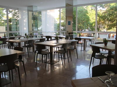 hotelvernel en offer-end-of-august-early-september-at-hotel-in-rimini-near-the-sea 029