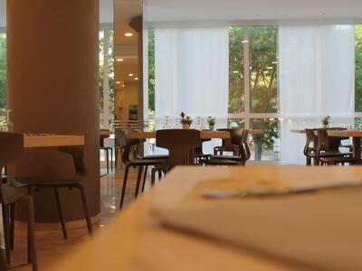 hotelvernel de stornierungsbedingungen-hotel-in-der-naehe-vom-meer-in-rimini 028