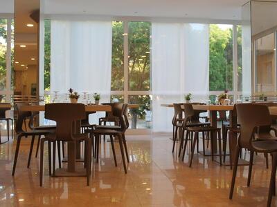hotelvernel de sonderangebot-september-mit-strandservice-im-hotel-in-marebello-inbegriffen 029