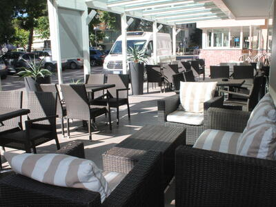 hotelvernel en offer-for-couples-in-a-hotel-in-rimini-near-the-sea 026