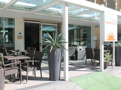 hotelvernel fr aout-a-rimini-a-l-hotel-avec-plage-incluse-et-animation-a-marebello 028