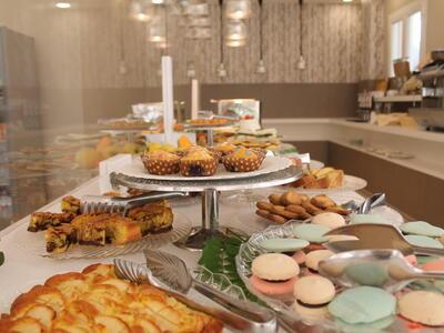 hotelvernel fr offre-debut-aout-all-inclusive-a-l-hotel-pres-de-la-mer-a-rimini 029