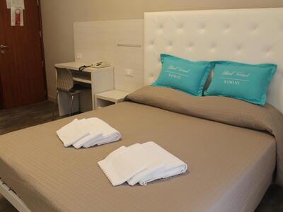 hotelvernel de sonderangebot-mitte-august-im-3-sterne-hotel-in-rimini-in-strandnaehe 026