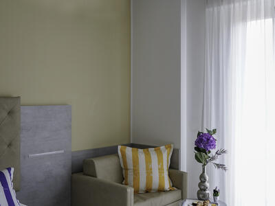 hotelvernel fr offre-debut-aout-all-inclusive-a-l-hotel-pres-de-la-mer-a-rimini 028