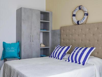hotelvernel de sonderangebot-mitte-august-im-3-sterne-hotel-in-rimini-in-strandnaehe 029