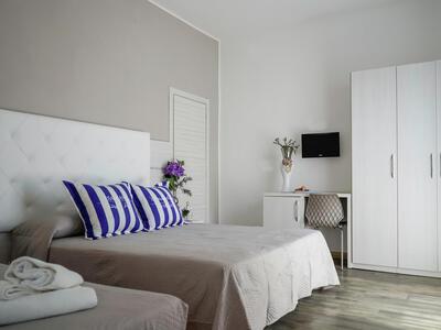 hotelvernel fr offre-juin-hotel-rimini-3-etoiles-a-la-mer-avec-enfants-gratuits 027