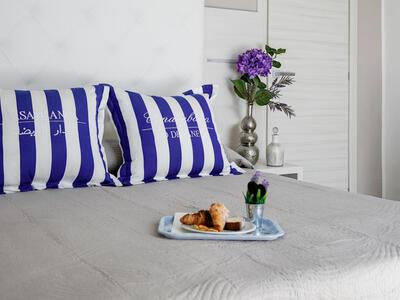 hotelvernel de sonderangebot-ende-juni-im-hotel-in-strandnaehe-in-rimini 027