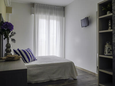 hotelvernel en offer-for-couples-in-a-hotel-in-rimini-near-the-sea 029
