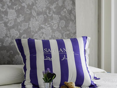 hotelvernel fr offre-debut-aout-all-inclusive-a-l-hotel-pres-de-la-mer-a-rimini 026
