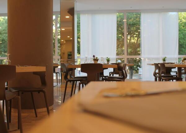 hotelvernel de stornierungsbedingungen-hotel-in-der-naehe-vom-meer-in-rimini 023