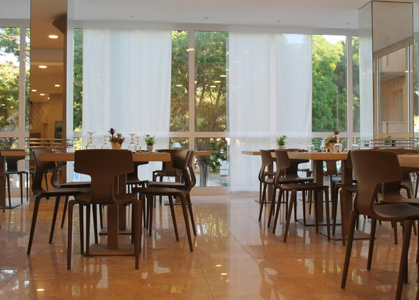 hotelvernel de sonderangebot-september-mit-strandservice-im-hotel-in-marebello-inbegriffen 025