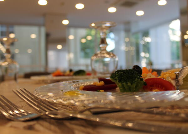 hotelvernel en offer-end-of-august-early-september-at-hotel-in-rimini-near-the-sea 022