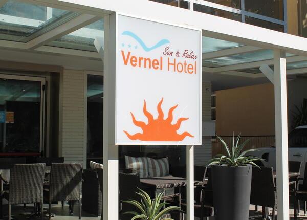 hotelvernel de stornierungsbedingungen-hotel-in-der-naehe-vom-meer-in-rimini 024
