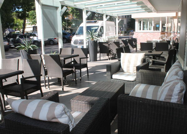 hotelvernel en offer-for-couples-in-a-hotel-in-rimini-near-the-sea 022