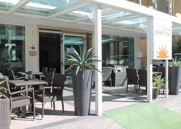 hotelvernel fr aout-a-rimini-a-l-hotel-avec-plage-incluse-et-animation-a-marebello 024