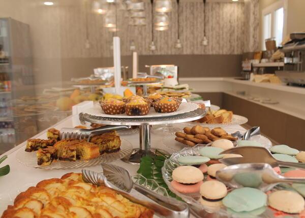 hotelvernel fr offre-debut-aout-all-inclusive-a-l-hotel-pres-de-la-mer-a-rimini 025