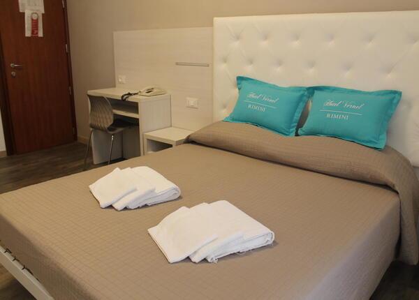 hotelvernel de sonderangebot-mitte-august-im-3-sterne-hotel-in-rimini-in-strandnaehe 022