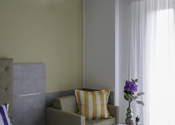 hotelvernel fr offre-debut-aout-all-inclusive-a-l-hotel-pres-de-la-mer-a-rimini 024