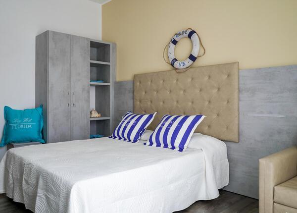hotelvernel de stornierungsbedingungen-hotel-in-der-naehe-vom-meer-in-rimini 026
