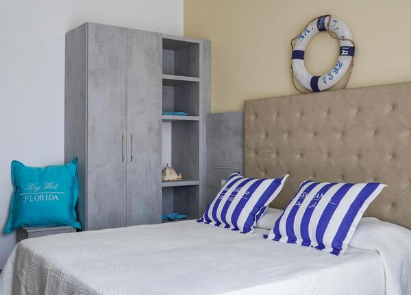 hotelvernel de sonderangebot-mitte-august-im-3-sterne-hotel-in-rimini-in-strandnaehe 025