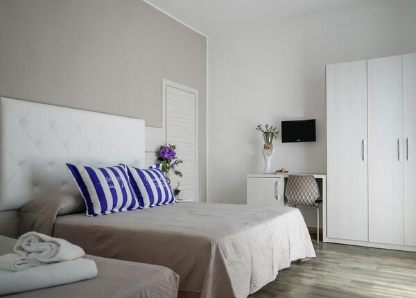 hotelvernel fr offre-juin-hotel-rimini-3-etoiles-a-la-mer-avec-enfants-gratuits 023