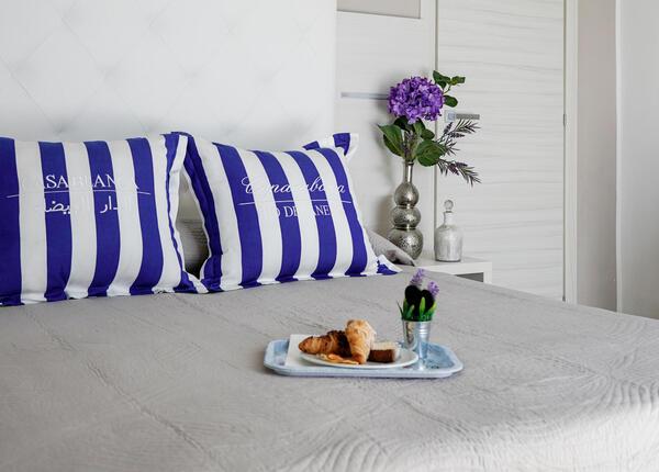 hotelvernel de sonderangebot-ende-juni-im-hotel-in-strandnaehe-in-rimini 022