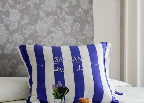hotelvernel fr offre-debut-aout-all-inclusive-a-l-hotel-pres-de-la-mer-a-rimini 022